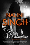 Rock Redemption book summary, reviews and downlod