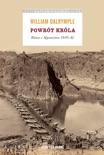 Powrót króla book summary, reviews and downlod