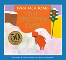 The Snowy Day book summary, reviews and download