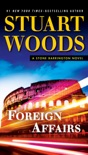 Foreign Affairs book summary, reviews and downlod