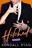 Hitched, Volume 3 book summary, reviews and downlod