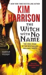 The Witch with No Name book summary, reviews and downlod