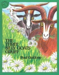 The Three Billy Goats Gruff (Read-aloud) book summary, reviews and download