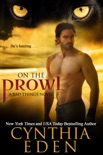 On the Prowl book summary, reviews and downlod