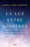 La luz entre nosotros book summary, reviews and downlod