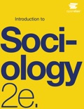 Introduction to Sociology 2e textbook synopsis, reviews