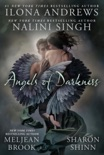 Angels of Darkness book summary, reviews and downlod
