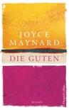 Die Guten book summary, reviews and downlod