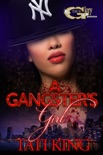 A Gangster's Girl book summary, reviews and download