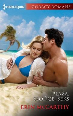 Plaża, słońce, seks E-Book Download