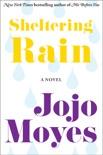 Sheltering Rain book summary, reviews and downlod