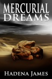 Mercurial Dreams book summary, reviews and downlod