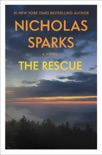 The Rescue book summary, reviews and downlod