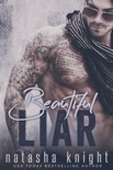 Beautiful Liar book summary, reviews and downlod
