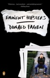 Eminent Hipsters book summary, reviews and download