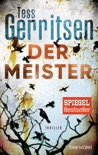 Der Meister book summary, reviews and downlod