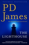 The Lighthouse book summary, reviews and download