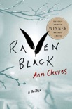 Raven Black book summary, reviews and download