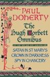The Hugh Corbett Omnibus book summary, reviews and downlod
