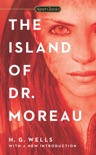 The Island of Dr. Moreau book summary, reviews and downlod