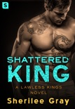 Shattered King book summary, reviews and downlod