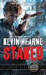 Staked book summary, reviews and download