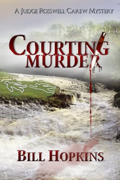 Courting Murder E-Book Download