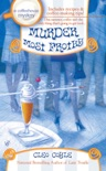 Murder Most Frothy book summary, reviews and downlod