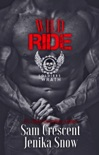 Wild Ride book summary, reviews and downlod