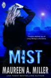 Mist book summary, reviews and downlod