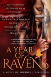A Year of Ravens: a novel of Boudica's Rebellion book summary, reviews and downlod
