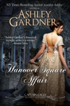 The Hanover Square Affair book summary, reviews and downlod