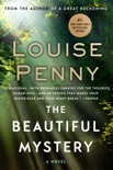 The Beautiful Mystery book summary, reviews and download
