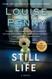 Still Life book summary, reviews and download