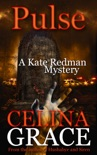 Pulse (A Kate Redman Mystery: Book 10) book summary, reviews and downlod