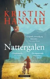 Nattergalen book summary, reviews and downlod