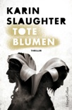 Tote Blumen book summary, reviews and downlod