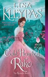 Cold-Hearted Rake book summary, reviews and downlod