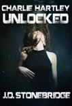The Unlocked book summary, reviews and download