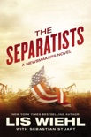 The Separatists book summary, reviews and downlod