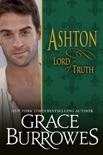 Ashton: Lord of Truth book summary, reviews and downlod