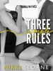 Three Simple Rules book image