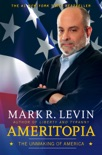 Ameritopia book summary, reviews and download