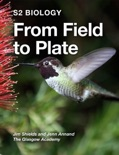 From Field to Plate book summary, reviews and download