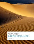 Klimaten book summary, reviews and download