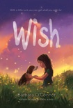 Wish book summary, reviews and download