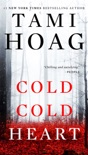 Cold Cold Heart book summary, reviews and downlod