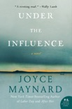 Under the Influence book summary, reviews and downlod