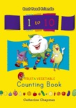1 to 10 Fruit & Vegetable Counting Book book summary, reviews and download