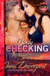 Bodychecking book summary, reviews and downlod